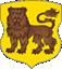 Gorodok Regional Executive Committee